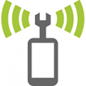 wirelessworkshop profile image