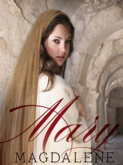 Pioneer Women - Part 2 - Mary Magdalene