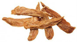 Why Are Jerky Treats For Dogs Dangerous?