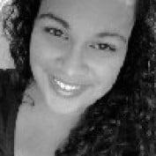 ericamorales profile image