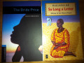 Personal Identity in African Literature