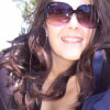 Trinity M profile image