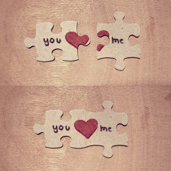 You in Me