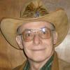 Rick Myres profile image