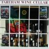farehamwine profile image