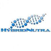 HybridNutra profile image