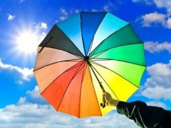 How to choose a sunscreen: Understanding SPF, the things to look for in the sunscreen and more!