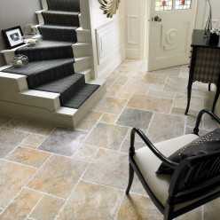 The Benefits Of Tiling Your Hallway