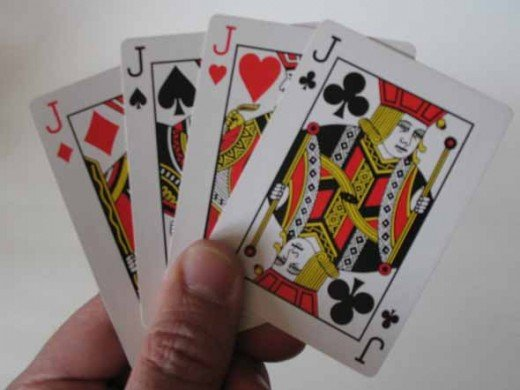 how to do card magic tricks for beginners hobbylarkhow to do card magic tricks for beginners
