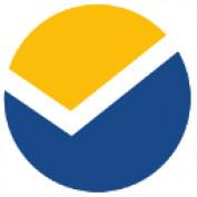DigiStamp profile image