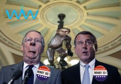 Who's to Blame for the World Economic Crisis?  At last some answers from the US Senate 6-21-11