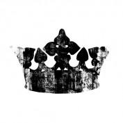 theblackedition profile image