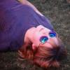 OwlAlwaysLoveYou profile image