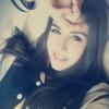 Liora21 profile image