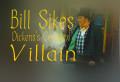 Charles Dickens's Bill Sikes – A Complex Villain