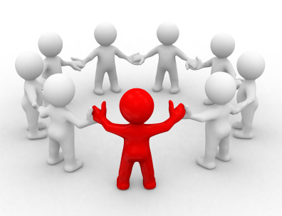 Essential tips on people management skills