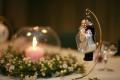 Nine Secrets of a Lasting Marriage
