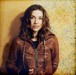 Top 10 Favorite Classic Ani Difranco Songs