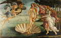 How and why to teach your child Greek and Roman Mythology Early