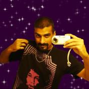 progameroms profile image
