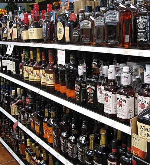 The 10 Best Bourbon Whiskeys for Under $20