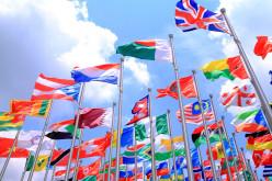 Best Online Translating Services