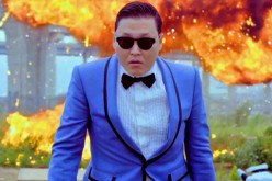 Top 10 PSY Songs You Haven't Heard