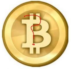 Do BitCoins have any value?
