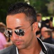 traderjim profile image