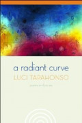 "An American Indian Family- A Literary Analysis of Luci Tapahonso's ""a radiant curve"""
