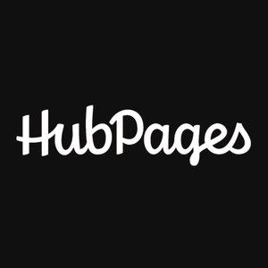 www.hubpages.com