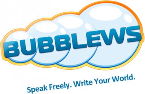 www.bubblews.com