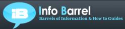 www.infobarrel.com