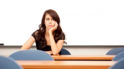 ADD or ADHD in Teens