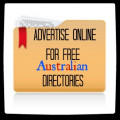 List Of Free Business Directories In Australia: Advertise Online For Free