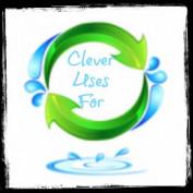 CleverUsesFor profile image
