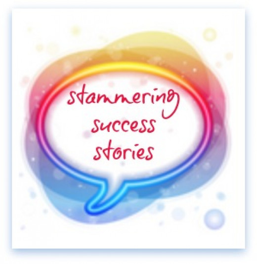 Stammering Success Stories - The King's Speech