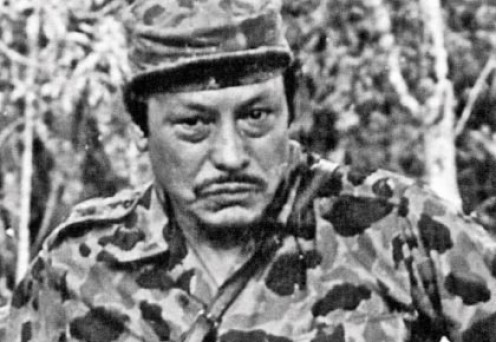 Manuel arulanda was the first leader of FARC that died in 2008 from natural causes in the Colombian jungle