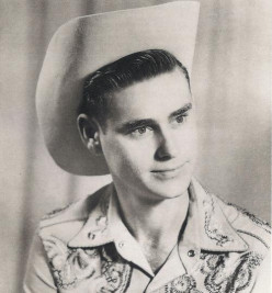 The Life And Times Of George Jones