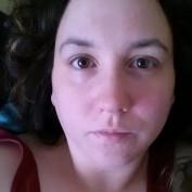 mellybean profile image