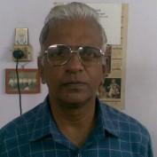 parthavi profile image