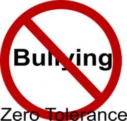 Bullying in Politics