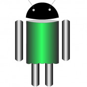 androidfan profile image