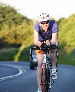 The Best Budget Road Bike Pedals
