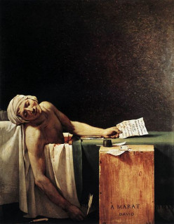 Classicism in Literature, Art and Architecture, Music