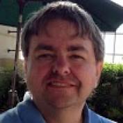 stevehp profile image