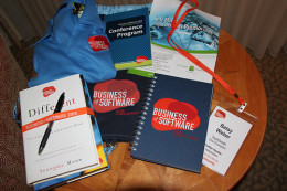 Do you have everything you need to start your business?