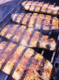 Three Upgrades for your Weber Grills