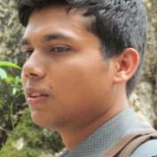 techiebin profile image