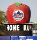 The Most Memorable Home Runs in New York Mets History